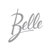 (c) Belle-kosmetik.ch