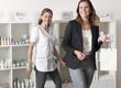 Isabelle Ritler - Kosmetikstudio