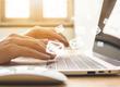 Kostenlose Hautberatung online