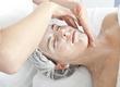 Gesichtsbehandlung VERWÖHN-MOMENT